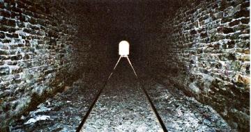 tunnellight WP edit