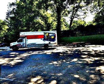 parking lot-crop WP edit